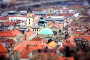 Beszámoló az Európai Kórusszövetség – Europa Cantat éves közgyűléséről