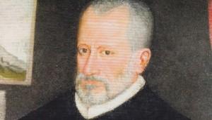 G. P. da Palestrina: Quam pulchra es et quam decora