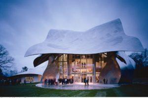 A Bard College meghallgatásai Magyarországon