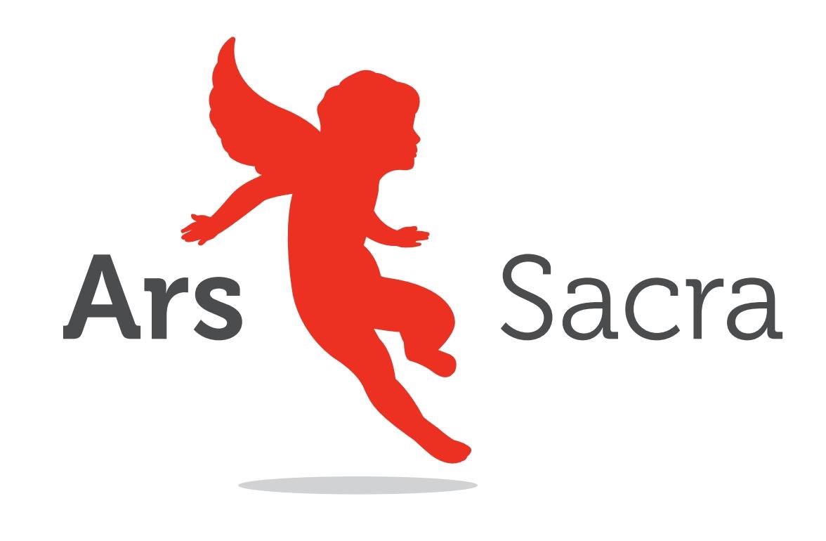 Jótékonysági hangverseny az Ars Sacra Fesztiválon